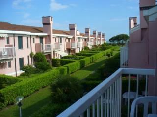 Foto - Villa a schiera via Francesco Baracca, Cavallino, Cavallino-Treporti