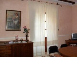 Photo - 3-room flat corso Vittorio Emanuele II, Centro, Bosa