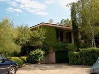 Foto - Villa unifamiliare Strada Provinciale Sessa-Mignano-Calabritto-Cocuruzzo, Calabritto, Galluccio
