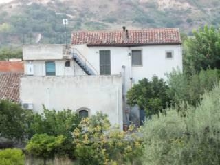 Foto - Casale Località San Cataldo, Motta Camastra