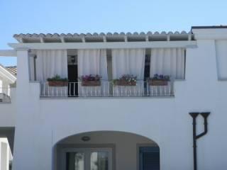 Foto - Villa a schiera via della Valeriana 9, Murta Maria, Porto Istana, Olbia