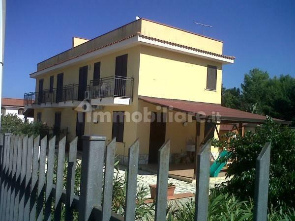 foto  Villa unifamiliare via Chiesazza Sperone 31, Altavilla Milicia