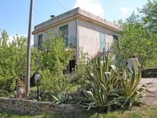 Foto - Villa unifamiliare C.da Acquasanta sn, Baucina