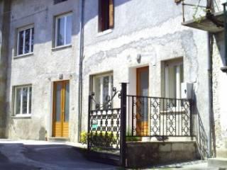 Foto - Casale via Roma 45, Montereale Valcellina