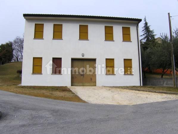 foto  Single family villa Borgo Rugolo, Sarmede