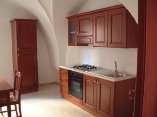 Foto - Appartamento via Margherita di Savoia 3, Casarano