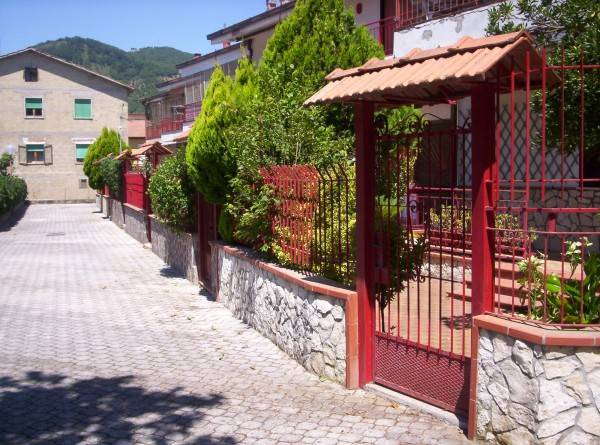 foto  Einzimmerwohnung Strada Provinciale  - Teano, Roccamonfina