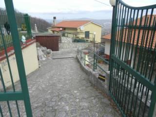 Foto - Villa unifamiliare corso Angelo Catone 44, Sepino