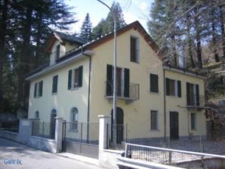 Foto - Dreizimmerwohnung via Vocogno, Centro, Craveggia