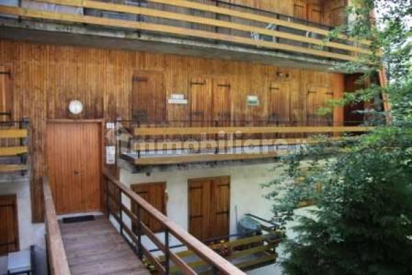 foto  Apartment via Belfiore, Ventasso