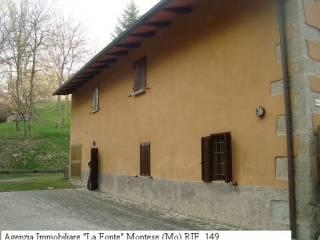 Foto - Db_typologyV2.id_ Molino, Abetaia, Gaggio Montano