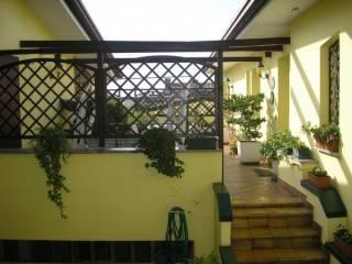 Photo - Building via Italia 65, Borghetto, San Vendemiano
