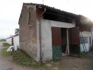 Box / Garage Vendita Inveruno