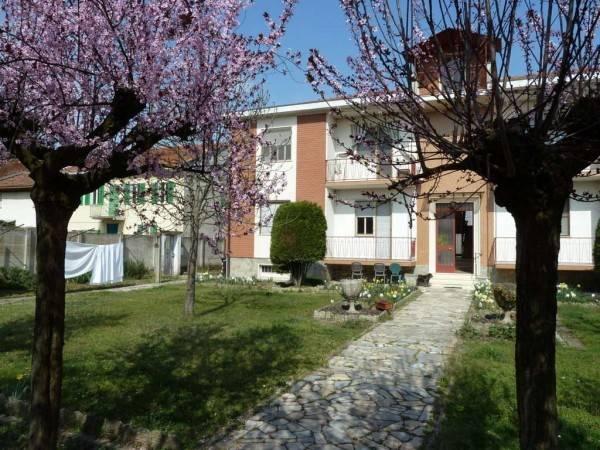 foto  3-room flat via Maria Ausiliatrice 15, Mirabello Monferrato