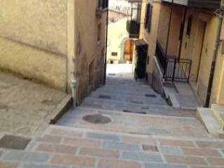 Foto - Rifugio Strada Provinciale 16 Marsicana, Calvello