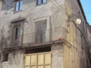 Palazzo / Stabile Vendita Marzano Appio