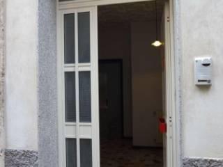 Photo - Apartment via Divisione 31, Mineo