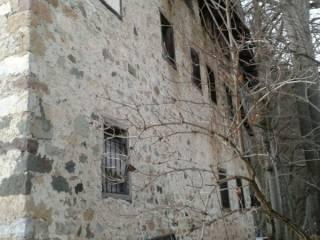 Foto - Maso vicolo della Latteria 4, Astragal, Val di Zoldo