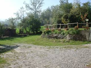 Foto - Rustico Località Bivio Roncaglie 34, Alta Val Tidone