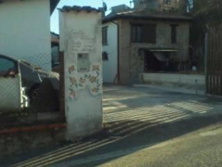 Foto - Villa plurifamiliare Strada Provinciale 45, Tassara, Alta Val Tidone