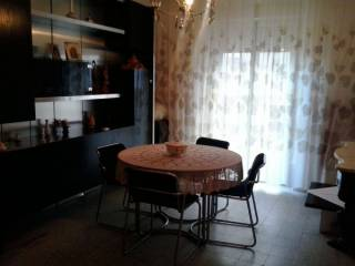Foto - Appartamento via Siccardi 2, Centro città, Lanusei