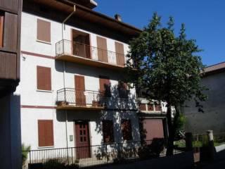 Foto - Villa bifamiliare via di Sot 103, Cercivento