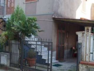 Case In Vendita Piana Di Monte Verna Immobiliare It