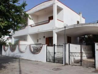 Photo - Terraced house via dei Limoni 47, Rodi Garganico