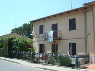 Foto - Villa unifamiliare via Campo della Fiera, Alviano Scalo, Alviano
