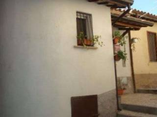 Palazzo / Stabile Vendita Toffia