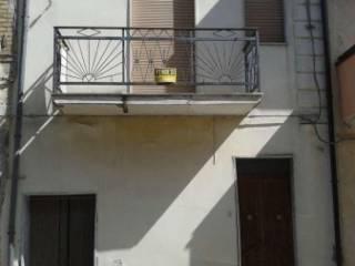 Foto - Terratetto unifamiliare via XXIV Maggio 19, Portocannone