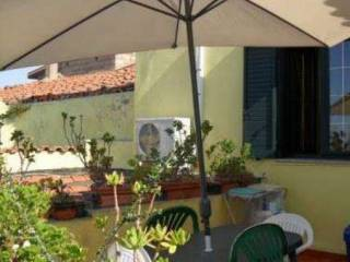 Photo - Single-family townhouse 100 sq.m., excellent condition, Magomadas