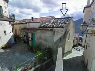 Foto - Terratetto unifamiliare via Duomo 40, Curinga