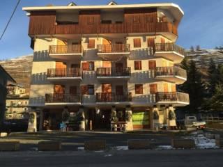 Photo - Apartment frazione Maddalena 70, Castello, Pontechianale