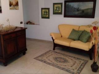 Foto - Appartamento via Dante Alighieri 25, Sant'Antioco