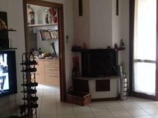 Foto - Appartamento via San Leonardo 1220, San Leonardo In Schiova, Forlimpopoli