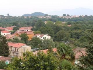 Photo - Farmhouse via San Rocco, Roccamonfina