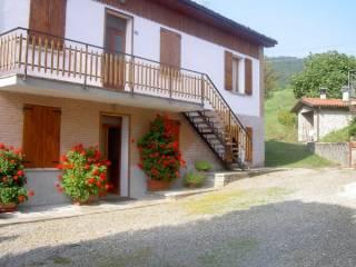 Foto - Trilocale via Molino Serra, Prunarolo, Vergato