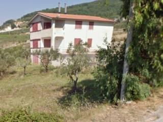 Foto - Casale Strada Statale 87 Sannitica 57, San Lupo