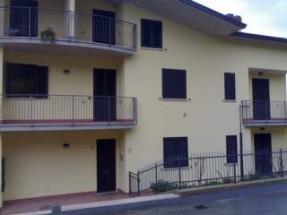 Foto - Bilocale Strada Collina del Sole, Casa del Diavolo, Perugia