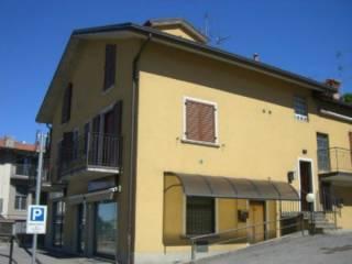 Photo - Studio via Guglielmo Marconi 8, Centro, Sorisole