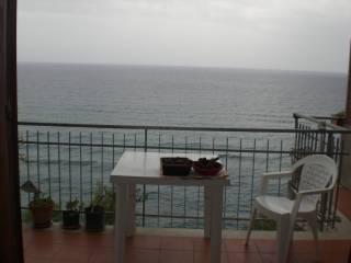 Foto - Appartamento Strada Statale 267, San Mauro Cilento