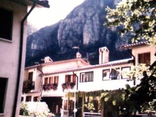 Foto - Villa a schiera via Fabbri 24, Merlo, Valbrenta