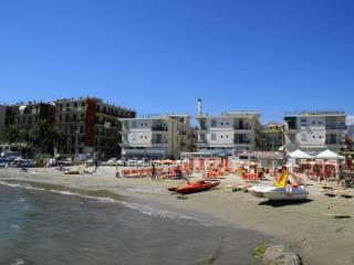 Photo - 2-room flat Lungomare Armando Diaz 117, Ceriale