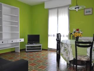 Foto - Appartamento viale Romagna 114, Gimarra, Fano