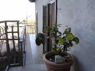 Фотография - Студия via Castello, Santa Rufina, Cittaducale