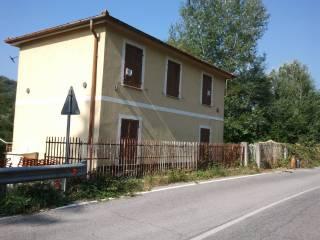 Foto - Villa unifamiliare Strada Provinciale 29 del Colle di Cadibona 18, Piana Crixia