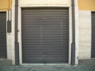 Foto - Gebäude via Ancona 76, Centro città, Potenza