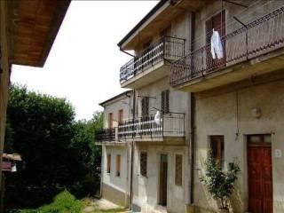 Foto - Terratetto unifamiliare traversa 1 San Rocco 1, Centro, San Mauro Marchesato