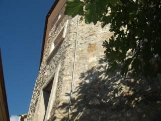 Foto - Bilocale via della Pace, Centro, Roccasecca
